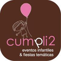 www.cumpli2.blogspot.com