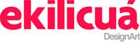 www.ekilicua.com