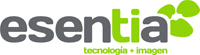www.grupoesentia.com
