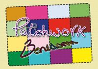 www.patchworkbenidorm.es