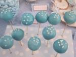 06 cakepops